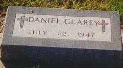 Daniel Clarey