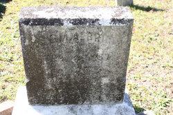 E. M. Allbright
