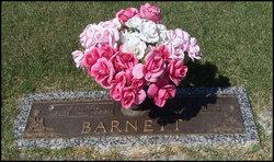 Oscar Barnett