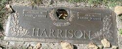 George W Harrison
