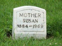 Susan Amacher