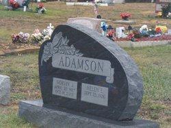 Norvin Adamson