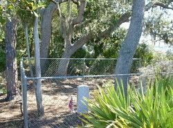 Grassy Point Cemetery