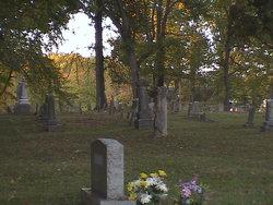 Centerton Cemetery