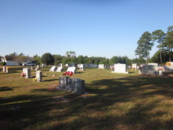 White Memorial Presbyterian Church Cemetery