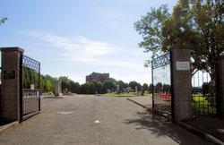 East Wemyss Cemetery