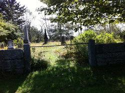 Wescott Cemetery