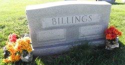 Abe Billings