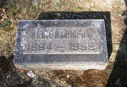Alice B Murphy