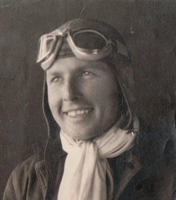 LT George Edward Batty