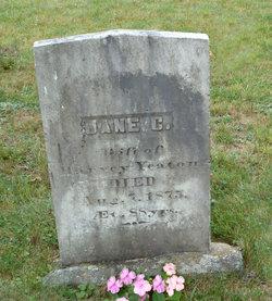 Jane C. Yeaton