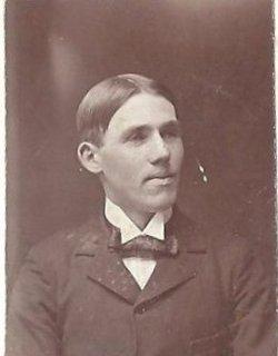 Allen Augustus Root