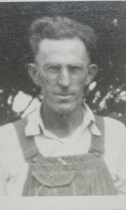 Jesse R Phillips