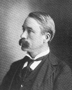 Joseph Baltzell Showalter