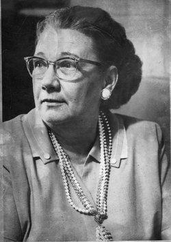 Kathleen Elizabeth <i>Hicks</i> Hale