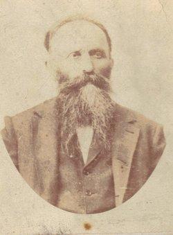 Bartholomeo Ellena
