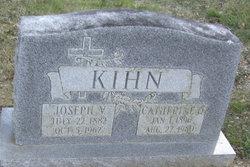 Catherine Kihn
