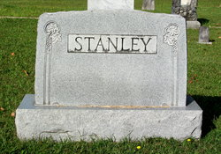 Sam Jones Stanley
