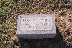 Frank Carpenter
