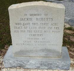 Langs Church Cemetery