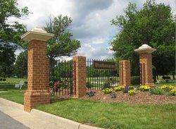 Westhampton Memorial Park