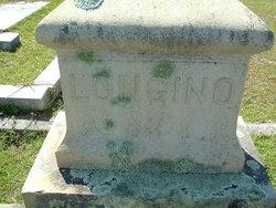 George Emmett Longino