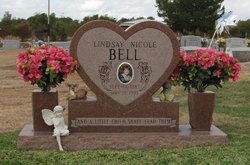 Lindsay Nicole Bell