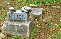 Ida B. Hough