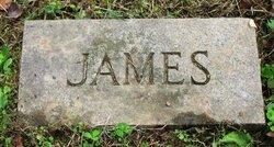 James Allen Hough