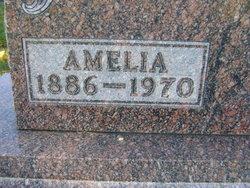 Amelia <i>Smith</i> Elser