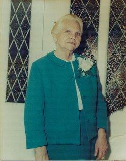 Ella M. Maggie Cooper