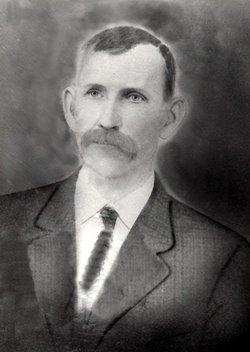 William Alfred Knight