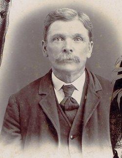 Francis Bernard McDermott, Sr