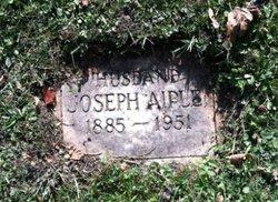 Joseph C. Aiple