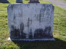 Abraham Abe Schwartz