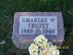 Charles Wesley Truitt