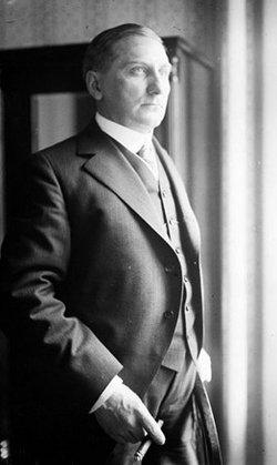 Charles Adam Karch