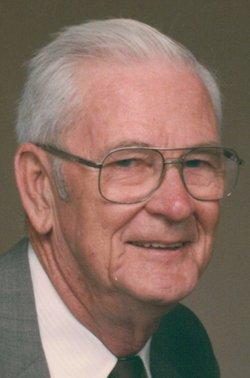 John Ralph Buddy Hopkins