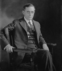George Kent Favrot