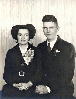 Carl William Moschkau, Sr