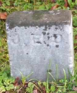 Julius E. Davisson
