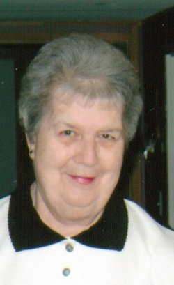 Violet E. Honey <i>Cramer</i> Bracken