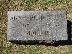 Agnes Read Stone