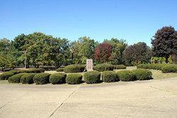 Greenmount Cemetery