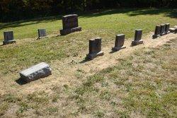 Franklin Cemetery