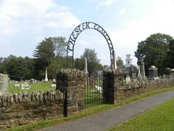 Chester Congregational Cemetery