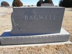 Ralph Edmon Bagwell