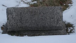 Imelda Rose <i>Boley</i> Gordon