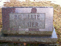 Edward J. Boullie