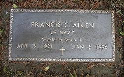 Francis C. Aiken